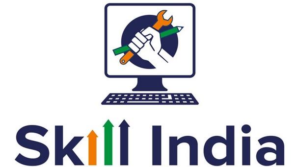 Support Skill India Initiative