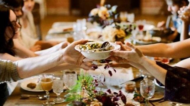 7 Dining Etiquette To Follow For Fancy Restaurants