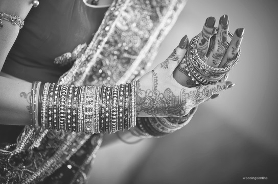 When My Cousin Signed Up On EliteMatrimony.com -My Review and Feedback